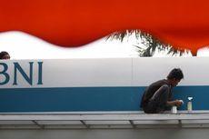 BNI Sediakan ATM Khusus Kendaraan Roda Dua
