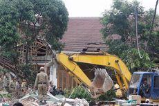 Warga Srikandi Ungkap Kejanggalan Sertifikat PT Buana Estate