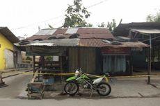 Keluarga Minta Polisi Usut Pelaku dan Dalang Pembunuhan Tito Kei
