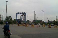 Pelabuhan Lumpuh, Citra Indonesia Bisa Runtuh