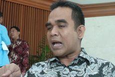Bakal Caleg Dianulir, Gerindra Tuding KPU Tak 'Fair'
