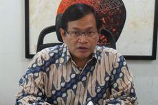 DPR: Program Pembangunan Jalan di Papua Harus Diawasi