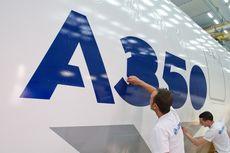 Di Paris, Airbus Ungguli Boeing