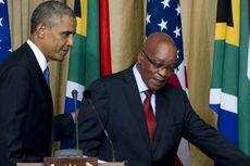 Dua Tahun Lagi, Afrika Punya FTA