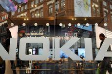 Apple Hancurkan Nokia dan Industri Kertas Finlandia