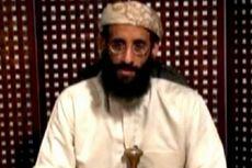 Pemimpin Al Qaeda Habiskan Ribuan Dollar AS untuk Jasa PSK