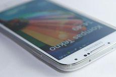 Samsung Galaxy S5 akan Pakai Prosesor 64-bit?