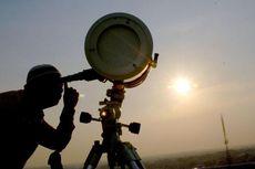 NU Jatim: Awal Bulan Puasa pada Rabu
