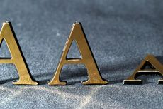 Fitch Tegaskan Peringkat National IFS Adira di AA