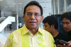 Tim Hukum Prabowo-Hatta Laporkan C1 Janggal ke KPU dan Bawaslu