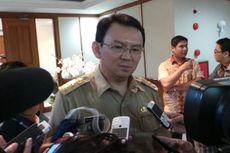 Basuki Ungkap Mandat dari Jokowi untuk PT Jakpro