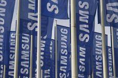 Fantastis, Dana Promosi Samsung Lebihi Islandia