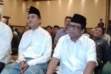 Kalau Yusril Capres, Pasangannya Harus Orang Jawa