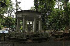 Bima Arya: Hampir Semua Hotel di Bogor Bangun Sumur Ilegal!