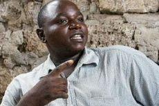 Mencintai Perempuan yang Sama, Dua Pria Kenya Pilih Berbagi Istri