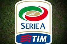 Susunan Pemain Parma Vs AS Roma