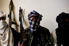 Serangan Roket Taliban Tewaskan Enam Warga Sipil