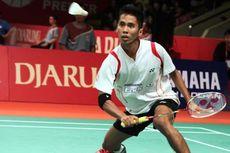 Dua Wakil Indonesia ke Semifinal Vietnam Terbuka