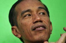 Rapat 5 Jam dengan Mendagri, Jokowi