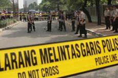 Polri Bantah Tutupi Penyelidikan Kasus Aipda Sukardi