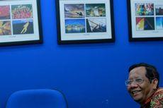 Tokoh Lintas Etnis Deklarasi Dukung Mahfud Jadi Capres