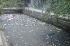Jokowi Minta Warga Pademangan Sadar Kebersihan