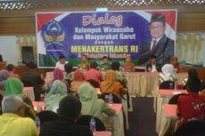 Akil Ditangkap, PKB Hitung Calon Kepala Daerah yang Dirugikan MK