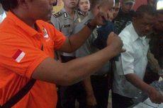 Kopral RBW Tembak 3 Warga Sipil karena Rak Sepatu Berantakan