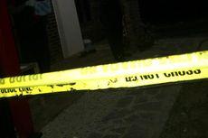 Tembak 3 Warga Sipil, Kopral Rio Terancam Dipecat