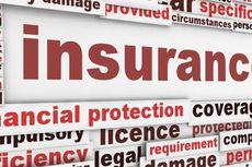 Asuransi Perlu atau Tidak Ya?