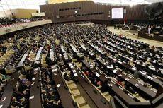 DPR Minta Dana Aspirasi Rp 20 Miliar Per Anggota