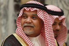 AS Dekati Iran, Arab Saudi Tinjau Hubungan Diplomatik