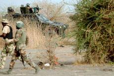 Usai Serangan Boko Haram, 35 Jenazah Berseragam Militer Tiba di RS