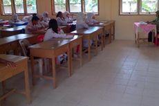 1.300 Guru di Perbatasan Gagal Terima Tunjangan Khusus