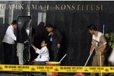 Pascarusuh di MK, Warga Maluku Diminta Tak Terpengaruh