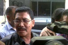 Cawagub Maluku Bantah Provokasi Kericuhan di Ruang MK