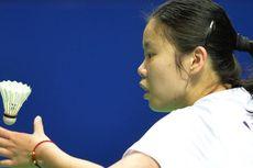 Tantangan Berat untuk Li Xuerui di Superseries Finals 2013