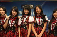 Incar Turis Jepang, Jakarta Jadikan JKT48 Duta Pariwisata