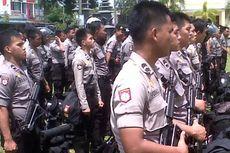 Polisi: Dua Perampok Tewas Itu Masuk DPO