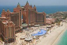 Terlilit Utang, Dubai World Jual Atlantis Resort!