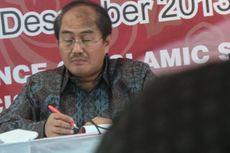 Sekjen PPP Konsultasi ke Jimly Asshiddiqie