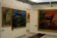 Museum Basoeki Abdullah Diperluas