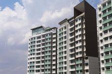 Inilah Pilihan Apartemen dengan Harga Terjangkau