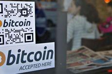 Dicuri, Bitcoin Senilai Rp 63 Miliar