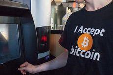 Penyebaran ATM Bitcoin Bakal Makin Luas