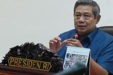 Faisal Basri: SBY, Satu-satunya Presiden yang Saldonya Nol