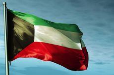 Kuwait, Film Emak dan Mi