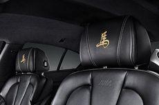 "Apa Fungsi Sebenarnya ""Headrest"" di Mobil?"