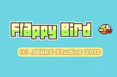 80 Persen Tiruan Flappy Bird Bawa Virus