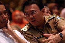 DKI: Pesan Ancaman untuk Jokowi Kata-katanya Sangat Tak Enak Didengar